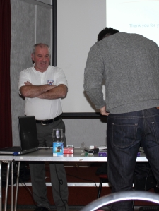 2015_01_08 - RA meeting0020